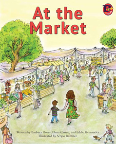 Main_at_the_market_eng_lo_res-1_copy