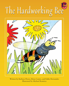 Main_hardworking_bee_eng_lo_res-1