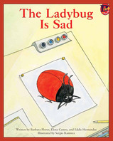 Medium_the_ladybug_is_sad_eng_lo_res-1