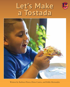 Main_let_s_make_a_tostada_eng_lo_res-1