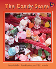 Main_the_candy_store_eng_lo_res-1