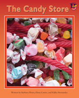 Medium_the_candy_store_eng_lo_res-1
