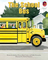 Medium_the_school_bus_eng_lo_res-1