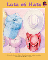 Medium_lots_of_hats_eng_lo_res-1