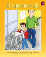 Medium_the_supermarket_span_lo_res-1