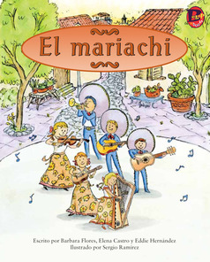 Main_the_mariachi_span_lo_res-1