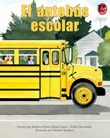 Medium_the_school_bus_span_lo_res-1