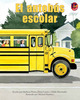 Thumb_the_school_bus_span_lo_res-1