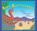 Medium_babyrattlesnake-eng_cover_1-30-18