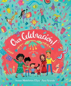Main_our_celebracion_front_cover
