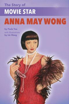 Main_anna_may_wong_cover_comp_02.21-page-001