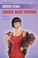 Thumb_anna_may_wong_cover_comp_02.21-page-001