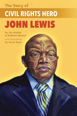 Medium_thestoryof_johnlewis_cover_3