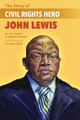 Thumb_thestoryof_johnlewis_cover_3