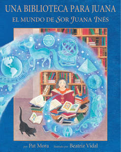 Main_spanish_juana_pbk_cover