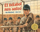 Thumb_baseball_saved_us_25_span_pbk_cover_hi_res