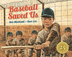 Main_baseball_saved_us_25_eng_pbk_cover_hi_res