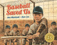 Thumb_baseball_saved_us_25_eng_pbk_cover_hi_res
