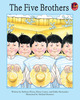 Thumb_the_five_brothers_eng_fc_hi_res