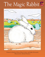 Medium_the_magic_rabbit_eng_fc_hi_res