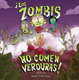 Medium_zombies_spanish_cvr_des1