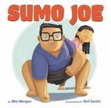 Medium_9781620148020_sumojoe_lowres_spreads_1