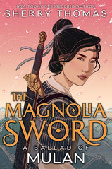 Medium_the_magnolia_sword_front_cover