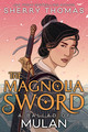 Thumb_the_magnolia_sword_front_cover