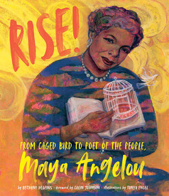 Main_rise_cover