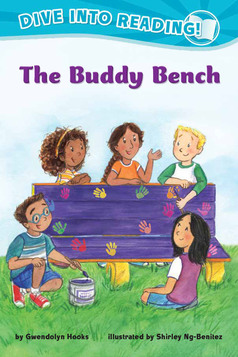 Main_buddy_bench_cover