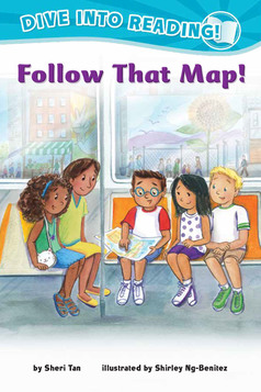 Main_follow_that_map_cover
