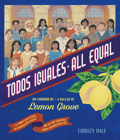 Main_todos_iguales_cover