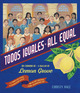 Thumb_todos_iguales_cover