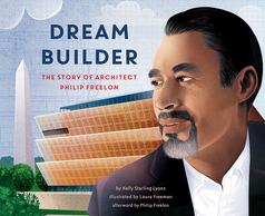 Main_dreambuilder_cover
