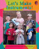 Thumb_lets_make_instruments_eng_fc_hi_res