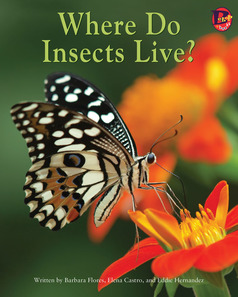 Main_where_do_insects_live_eng_fc_hi_res