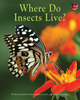 Thumb_where_do_insects_live_eng_fc_hi_res