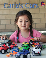 Medium_carlas_cars_eng_fc_hi_res