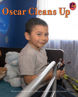 Medium_oscar_cleans_up_eng_fc_hi_res