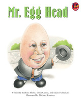 Medium_mr_egg_head_eng