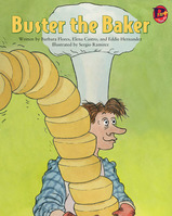 Medium_buster_the_baker_eng