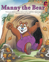 Medium_manny_the_bear_eng