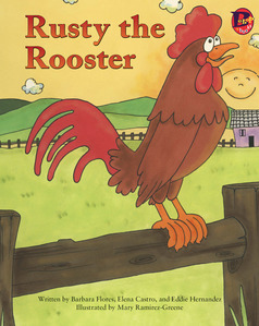 Main_rusty_the_rooster_eng_fc_hi_res