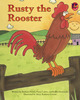 Thumb_rusty_the_rooster_eng_fc_hi_res