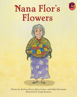 Medium_nana_flors_flowers_eng_fc_hi_res