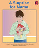Thumb_surprise_for_mama_eng_fc