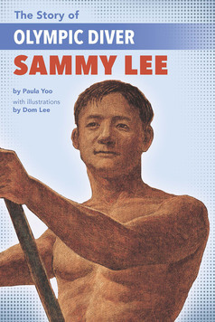 Main_tso-sammy-lee-cover.v2