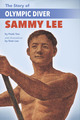 Thumb_tso-sammy-lee-cover.v2