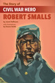 Thumb_tso_robert_smalls_cover