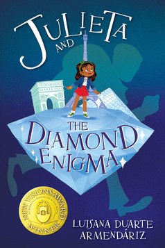 Main_julieta_and_the_diamond_enigma_cover
